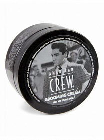 КРЕМ ДЛЯ УКЛАДКИ KING GROOMING CREAM AMERICAN CREW